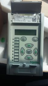 micom p123 swatechelectrica.